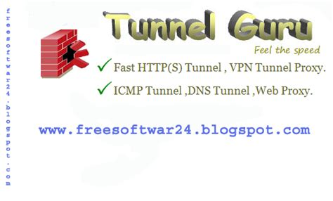 Vpn over dns tunnel slowdns for pc download free  Leadofficials gq